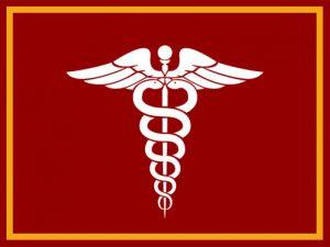 Emergenza sanitaria-gestione del personale