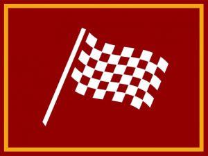 Motorsport – Gare e competizioni
