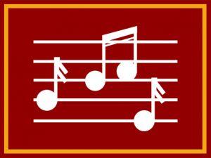 Music Law
