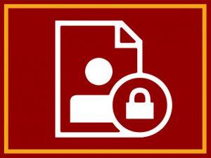 GDPR – Assistenza alla compliance