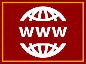 Cookie e siti web – Consulenza legale